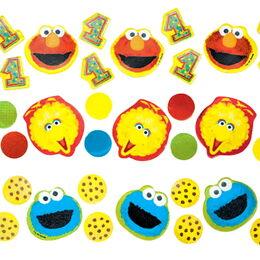 78136-sesame-street-1st-confetti