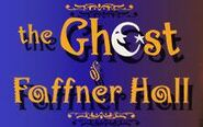 GhostOfFaffnerHall-Henson-com