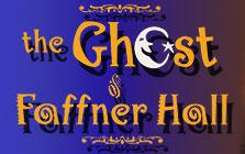 File:GhostOfFaffnerHall-Henson-com.jpg