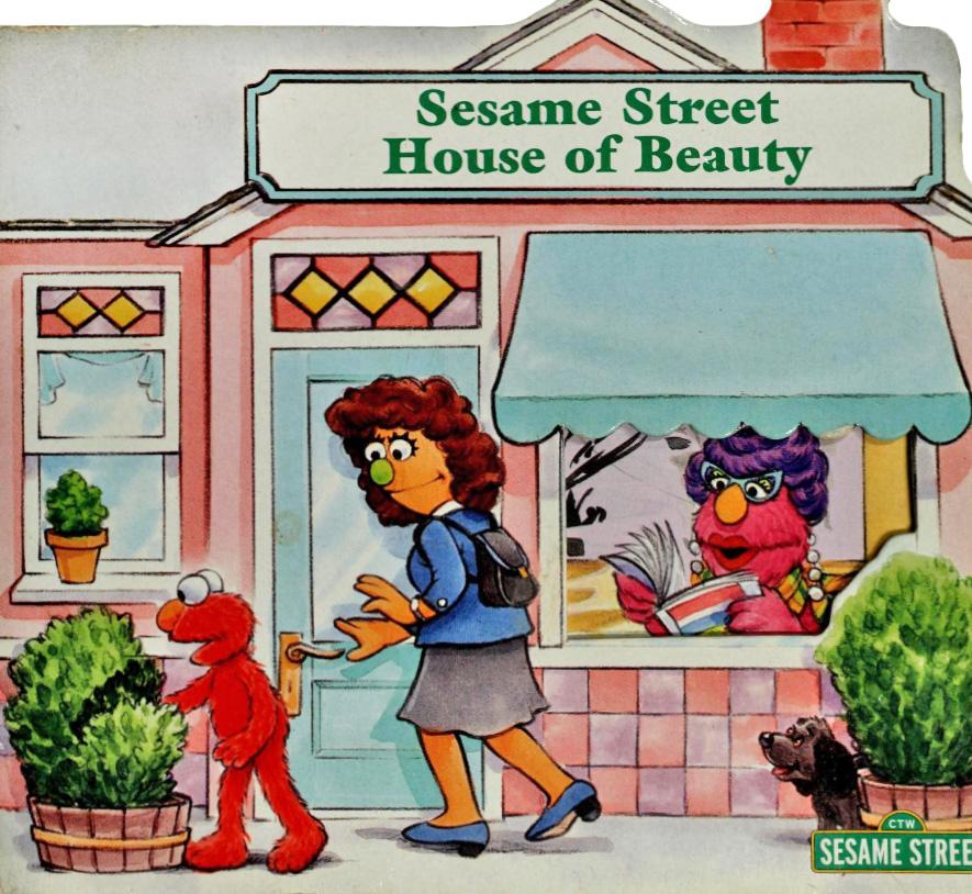 File:Houseofbeauty.jpg