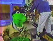 Kermit-MGM
