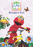 Newelmosworldspringtimefun