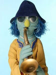 TF1-MuppetsTV-PhotoGallery-25-ZootLeSaxophonisteDuElectricMayhemBand