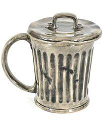 United labels 2015 mug oscar can