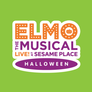 ElmoTheMusicalLive-Halloween