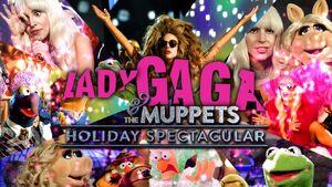 Gaga&Muppets-promo