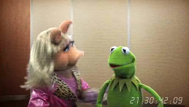 File:Muppets-com42.png
