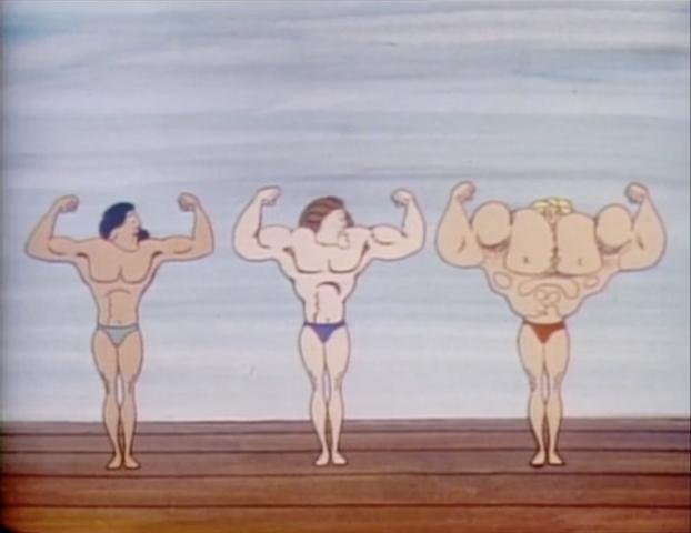 File:Strongmen.jpg