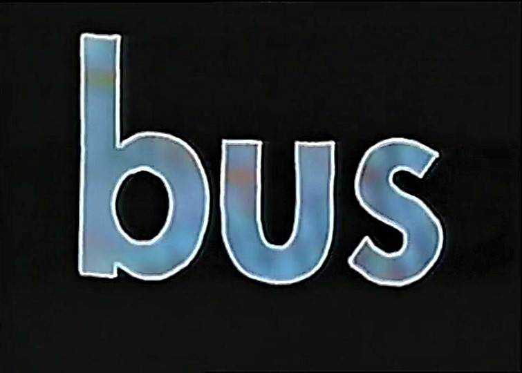 File:Word.BUS.jpg