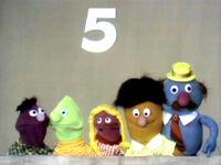 5peopleinmyfamily
