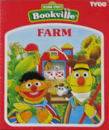 Bookville-farm