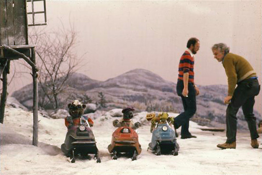 File:Emmet snowmobile.jpg