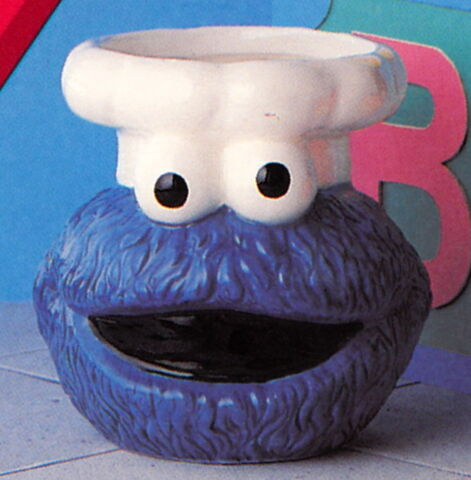 File:Enesco1993CookieMonsterMug.jpg