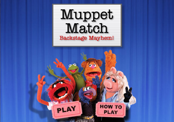 File:Muppets-com-game2.png