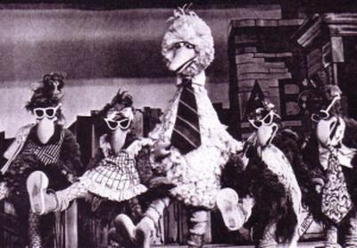File:Seedybirds-costumes.jpg