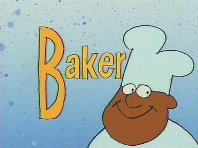 File:B-Baker.jpg