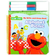 Alphabetpicnicreissue