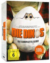 DieDinos-DieKompletteSerie-(9-DVDs)-(2014-12-01)