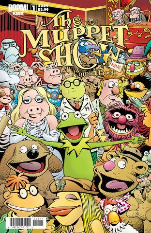 File:Muppet Show 1a.jpg