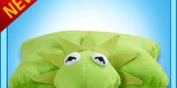Muppet Pillow Pets
