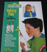 SSTalkingPalsWalkieTalkiesBox
