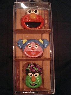 Sesamefacemagnets