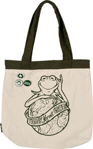 Thinkgreen-totebag1