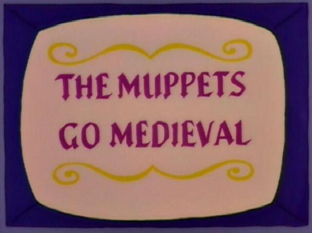 File:MuppetsGoMedieval1.JPG