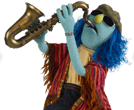 Zoot | Muppet Wiki | Fandom powered by Wikia