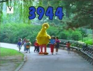 3944Intro