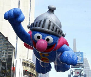 Macys-supergrover