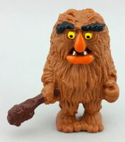 Schleich1979Sweetums