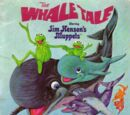 The Whale Tale