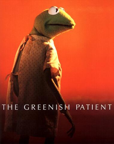 File:Greenishpatient.jpg