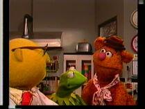 Muppet Madness-21