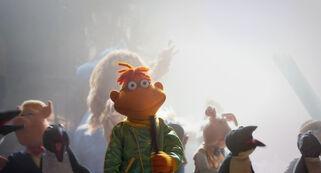 Muppets2011Trailer01-1920 64