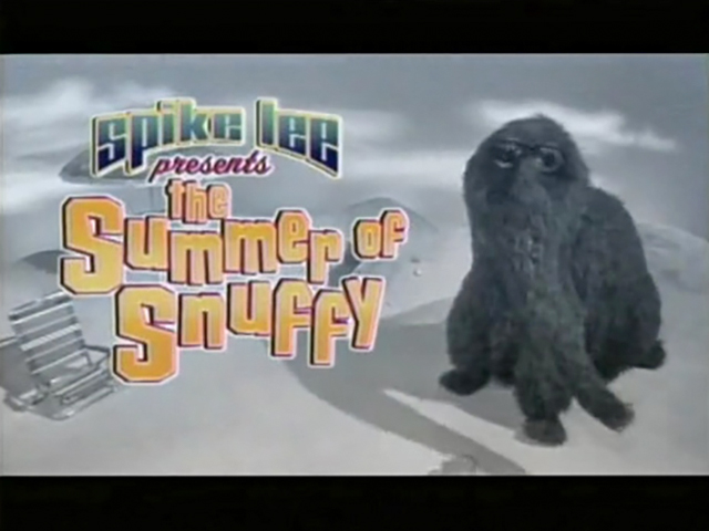 File:SummerofSnuffy1.jpg