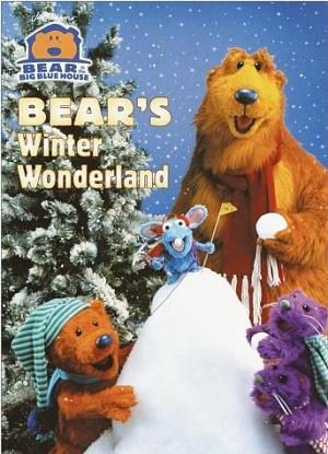 File:BearsWinterWonderland.jpg