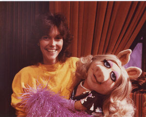 KarenCarpenter-MissPiggy-ABC-TV