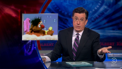 TheColbertReport-Ernie-(2012-03-14)
