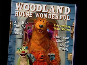 File:WoodlandHouseWonderful.jpg