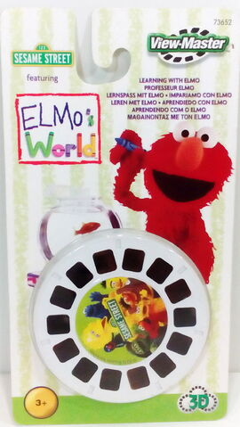 File:Viewmaster-elmosworld.jpg