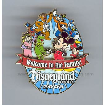 File:Welcomefamilypin.jpg