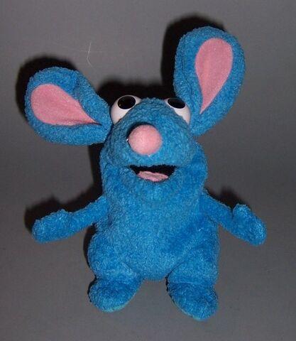 File:Bear in the big blue house - star beans - tutter.jpg