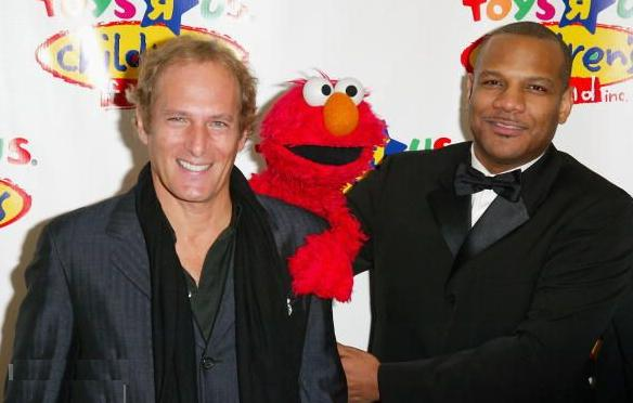 File:Bolton and elmo.JPG