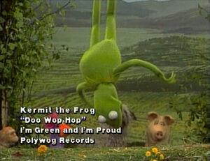 Doo Wop Hop-title