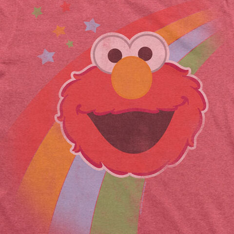 File:Elmo-rainbow.jpg