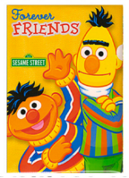 Yougottahavefriends