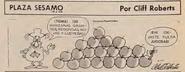 1975-9-11