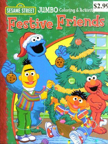 File:Festivefriendscookie.JPG